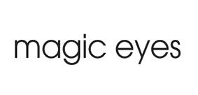 magique-eyes