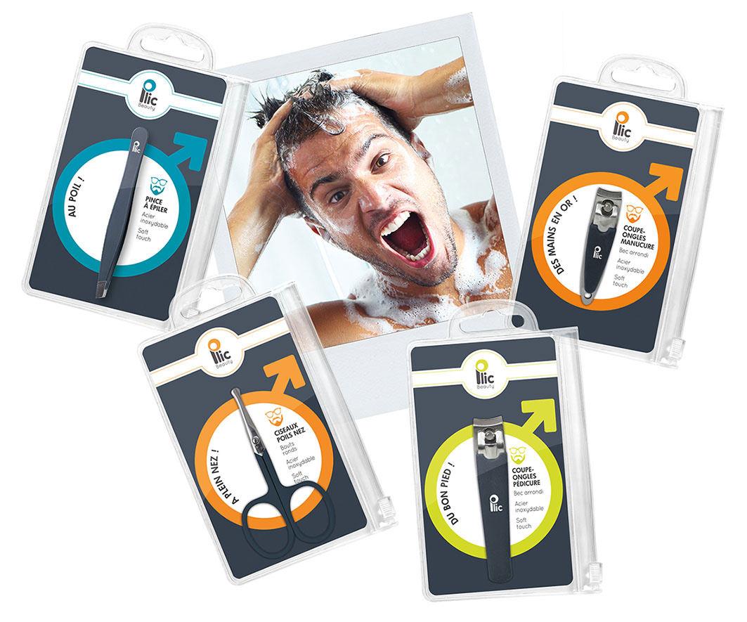 Accessoires d hygi ne beaut en pharmacie plic qualit - Produit coupe faim vendu en pharmacie ...