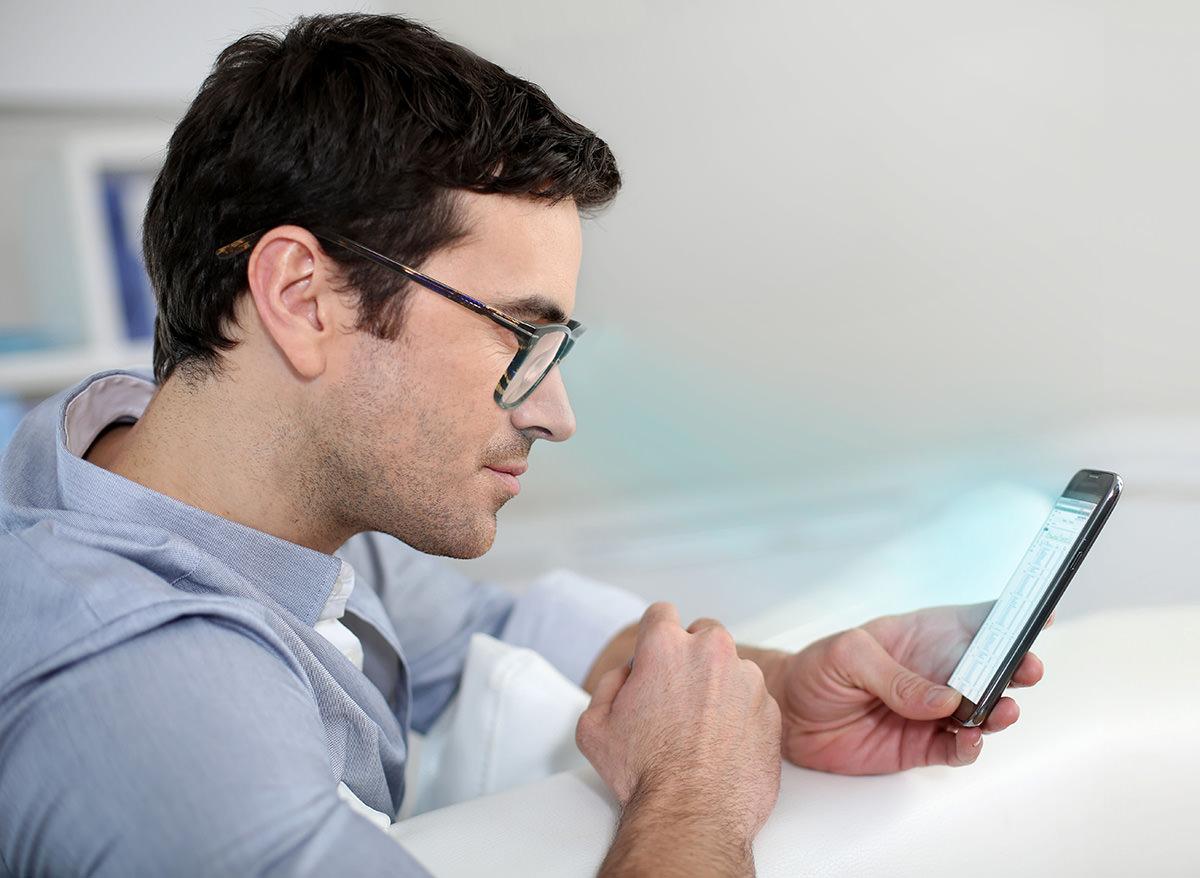 lunettes anti lumi re bleue lunettes anti fatigue ou. Black Bedroom Furniture Sets. Home Design Ideas