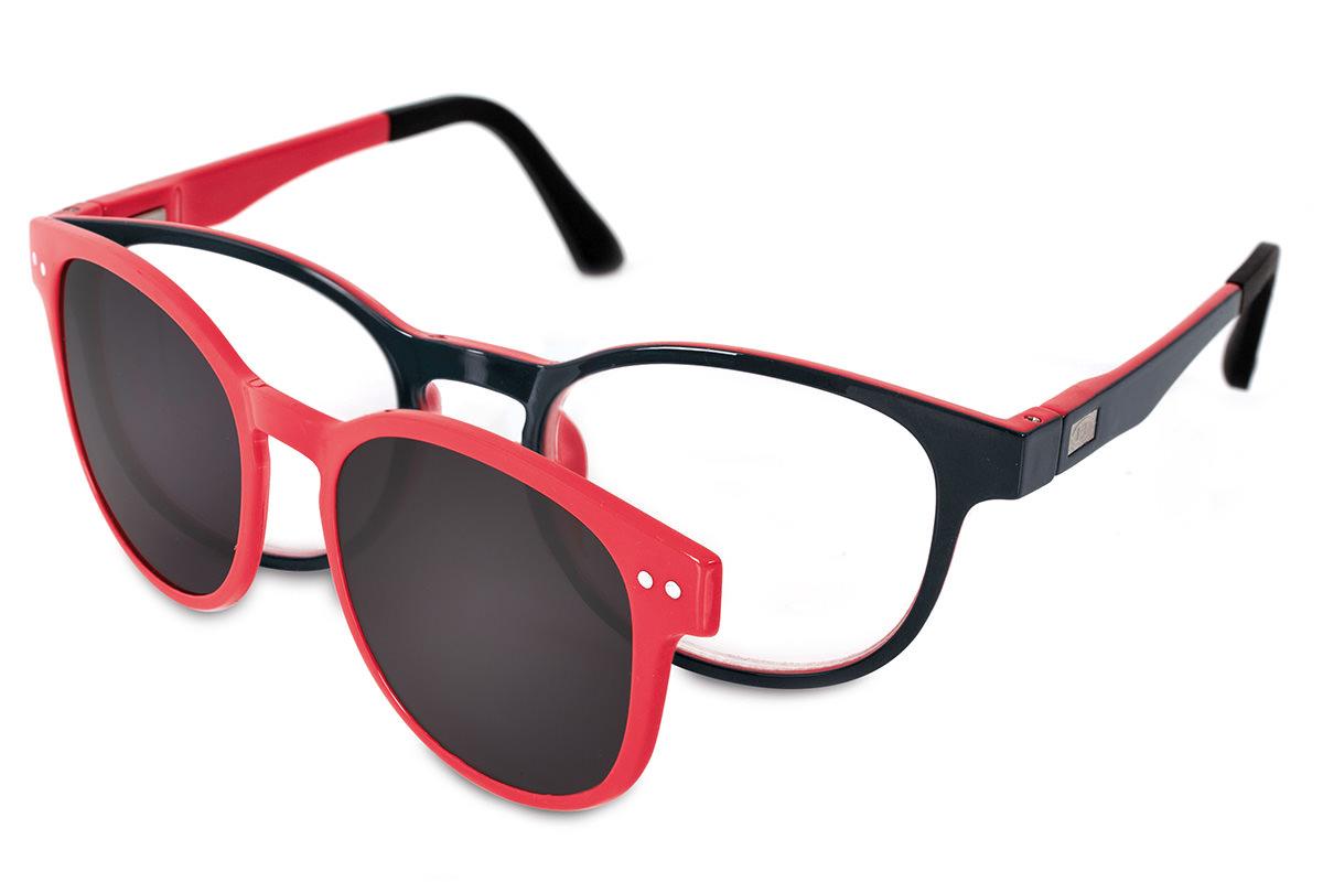 2200ce886e Vous bénéficiez des conseils d'un professionnel de la santé. Vous pouvez  également sélectionner par vos soins les lunettes loupes qui vous ...