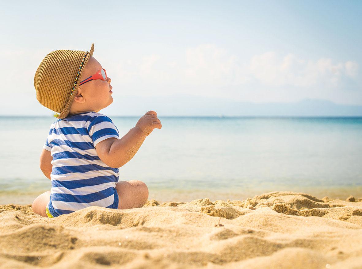 Pour sa collection « lunette solaire enfant », Horizane opte pour l extrême  qualité en proposant des lunettes de soleil enfants qui présentent les  avantages ... 4c0eef7f3558