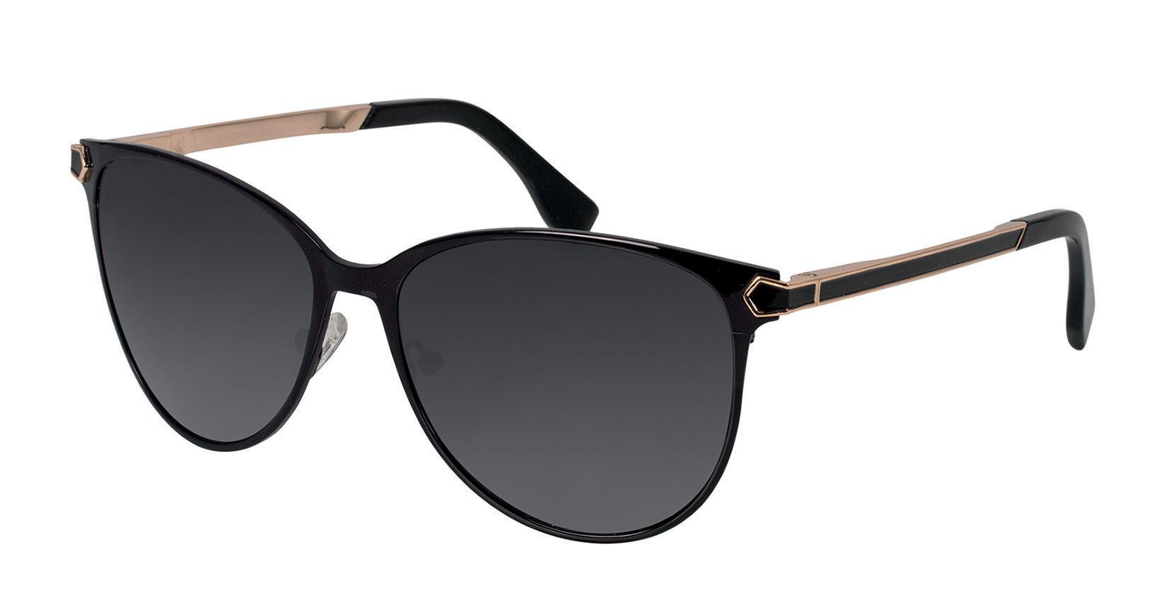 Lunettes de soleil en pharmacie : lunettes